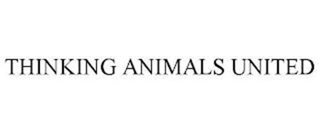 THINKING ANIMALS UNITED