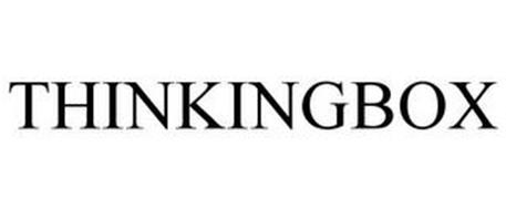 THINKINGBOX