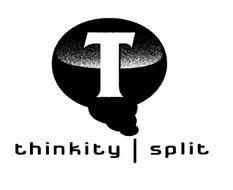 T THINKITY | SPLIT