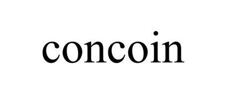 CONCOIN