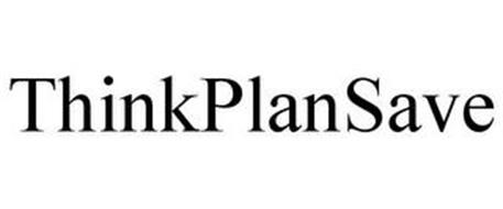 THINKPLANSAVE
