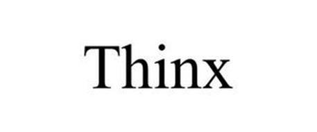 THINX