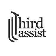 THIRD ASSIST