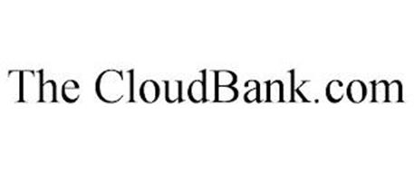 THE CLOUDBANK.COM