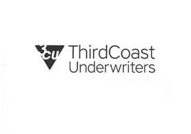 3CU THIRDCOAST UNDERWRITERS