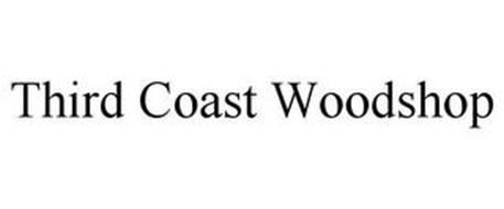 THIRD COAST WOODSHOP