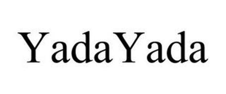 YADAYADA
