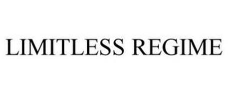LIMITLESS REGIME