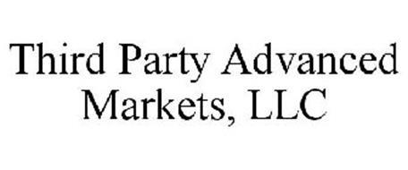 THIRD PARTY ADVANCED MARKETS, LLC