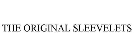 THE ORIGINAL SLEEVELETS