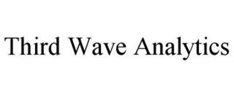 THIRD WAVE ANALYTICS