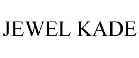 JEWEL KADE
