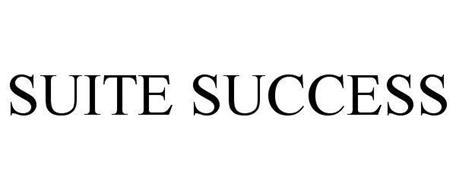 SUITE SUCCESS