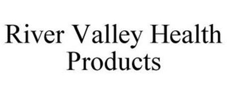 RIVER VALLEY HEALTH PRODUCTS