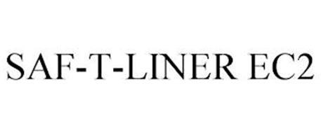 SAF-T-LINER EC2
