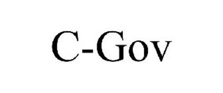 C-GOV