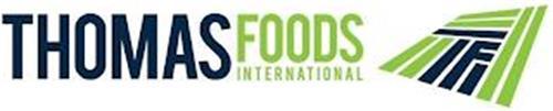 TFI THOMAS FOODS INTERNATIONAL