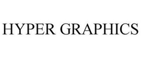 HYPER GRAPHICS