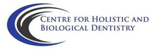 CENTRE FOR HOLISTIC AND BIOLOGICAL DENTISTRY