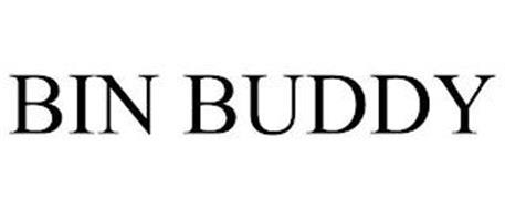 BIN BUDDY
