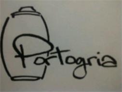 PORTOGRIA