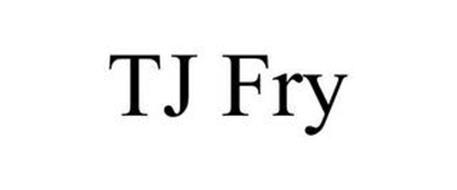 TJ FRY