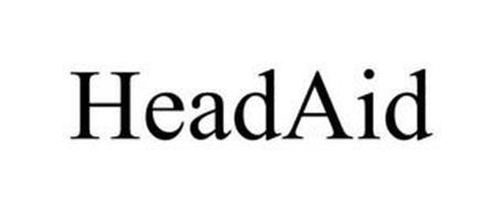HEADAID
