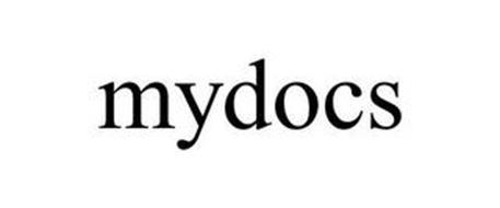MYDOCS