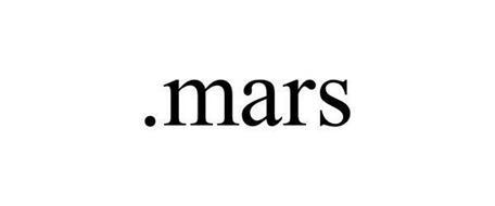.MARS