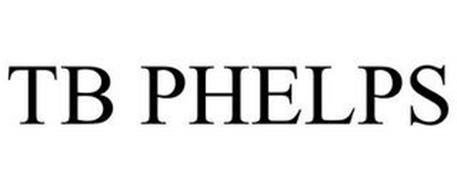 TB PHELPS
