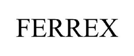 FERREX