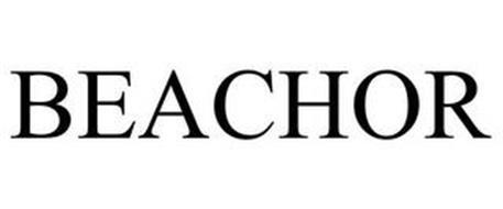 BEACHOR