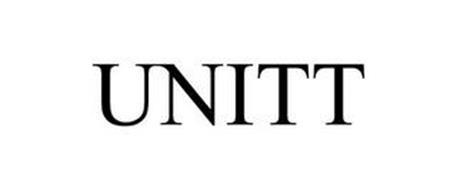 UNITT