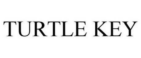 TURTLE KEY