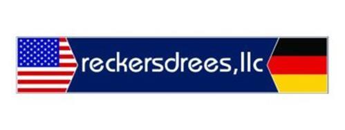 RECKERSDREES,LLC