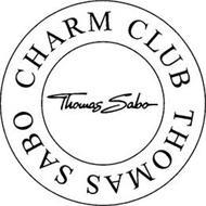 CHARM CLUB THOMAS SABO