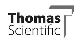 THOMAS SCIENTIFIC T