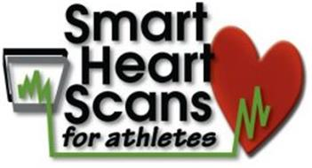 SMART HEART SCANS FOR ATHLETES