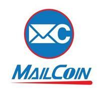 MAILCOIN