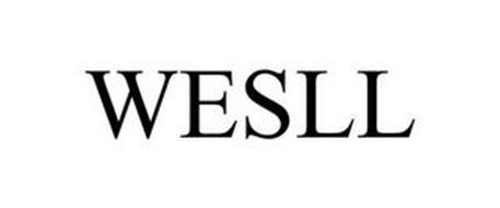 WESLL