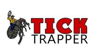 TICK TRAPPER