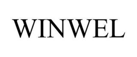 WINWEL