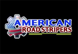 AMERICAN ROAD STRIPERS