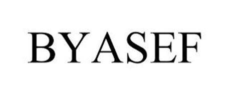 BYASEF
