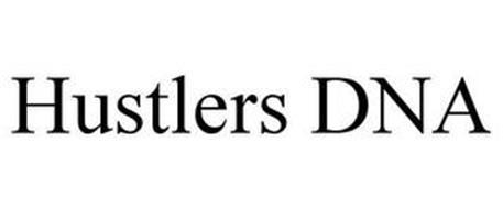 HUSTLERS DNA