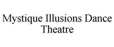 MYSTIQUE ILLUSIONS DANCE THEATRE