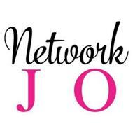 NETWORK JO