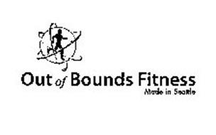 OUT OF BOUNDS FITNESS MADE IN SEATTLE