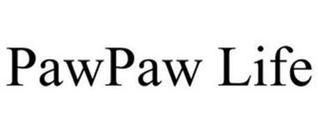 PAWPAW LIFE