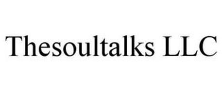 THESOULTALKS LLC